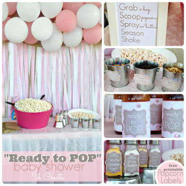 Ready-to-Pop-Baby-Shower_thumb-25255B1-25255D