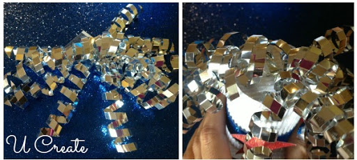 Silver-252520Curly-252520Ribbon_thumb-25255B2-25255D