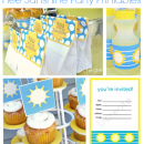 Sunshine-Party-Free-Printables-25255B4-25255D