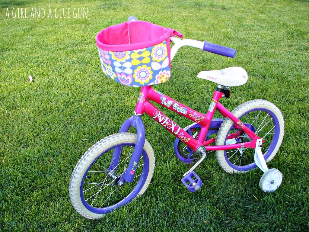 bike basket23