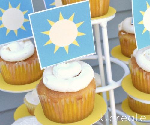 free-printable-sunshine-cupcake-topp-25255B1-25255D