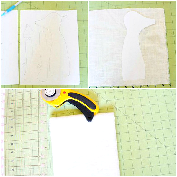 how-to-make-your-own-bird-doll-softie-pattern