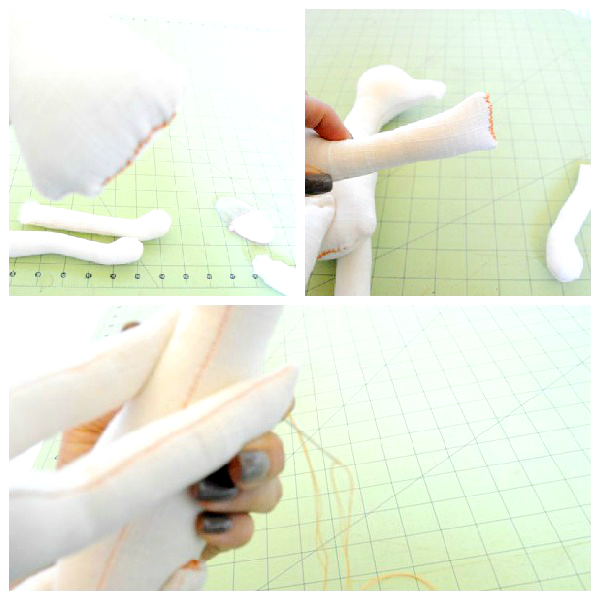 how-to-sew-arms-on-a-softie-stuff-doll-toy