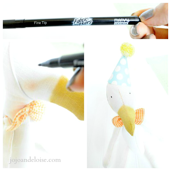 how-to-use-fabric-markers-softie-doll-eyes