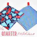 reversible-fat-quarter-potholders-tutorial_thumb-25255B1-25255D
