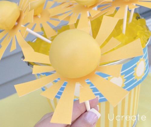 sunshine-252520cake-252520pops_thumb-25255B2-25255D