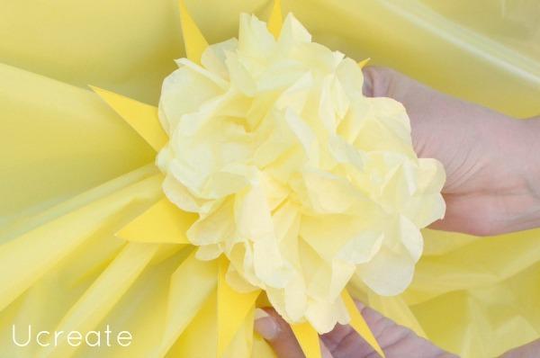 sunshine-252520diy-252520tablecloth_thumb-25255B2-25255D
