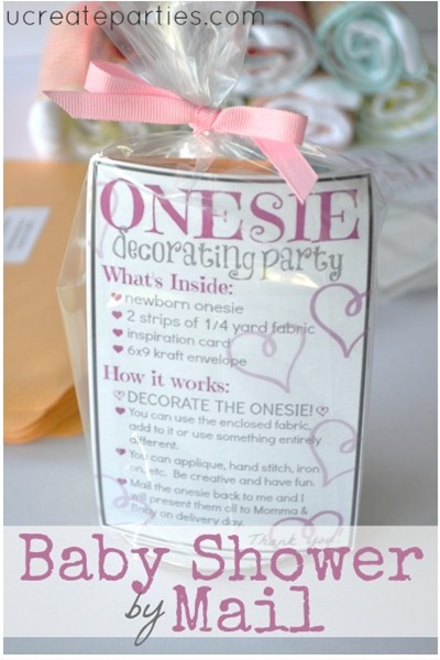 Baby-Shower-by-Mail-on-ucreatepartie[1]
