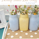 Burlap-Polka-Dot-Tray-Tutorial_thumb-25255B1-25255D
