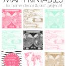 Free-Printable-Maps_thumb-25255B1-25255D_thumb-25255B4-25255D