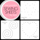 Free-Printable-Sewing-Dots_thumb-25255B7-25255D