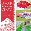 Simple-Bandanna-Crafts_thumb-25255B8-25255D