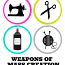 Weapons-of-mass-creation-printable_thumb-25255B2-25255D