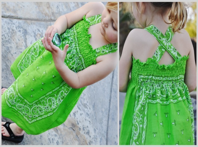 bandanna-252520dress-252520tutorial_thumb-25255B4-25255D