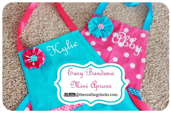 bandanna-apron-tutorial