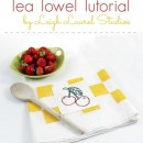 tea-towel-tutorial4