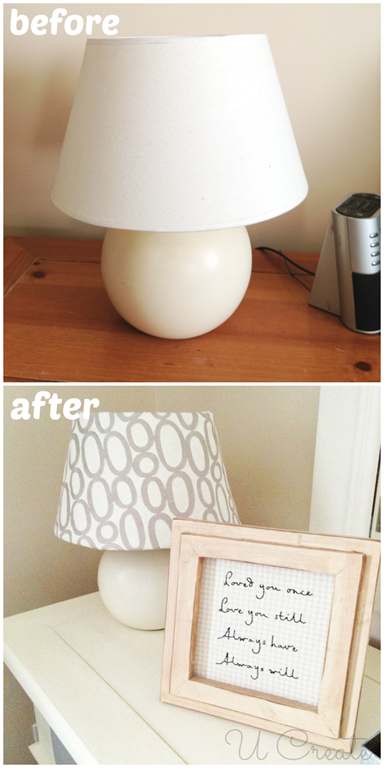 Before-After-Lamps-U-Create