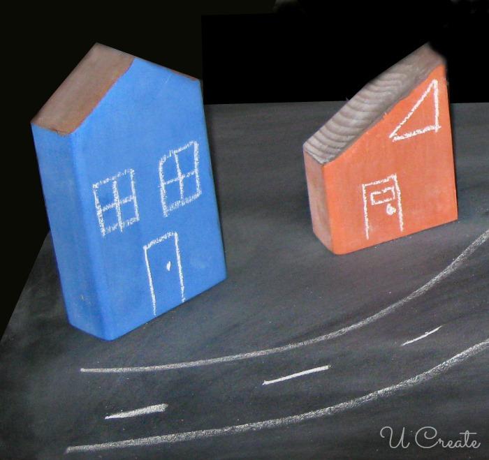 Chalkboard-House-Blocks-Tutorial_thumb-25255B3-25255D