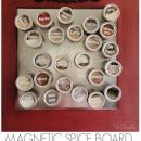 DIY-Magnet-Spice-Board_thumb-25255B1-25255D