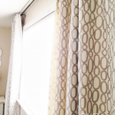 How-to-Make-Easy-Curtains_thumb-25255B2-25255D