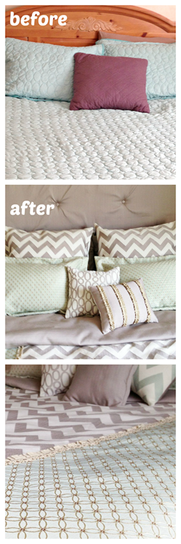 Pillows-Before-After