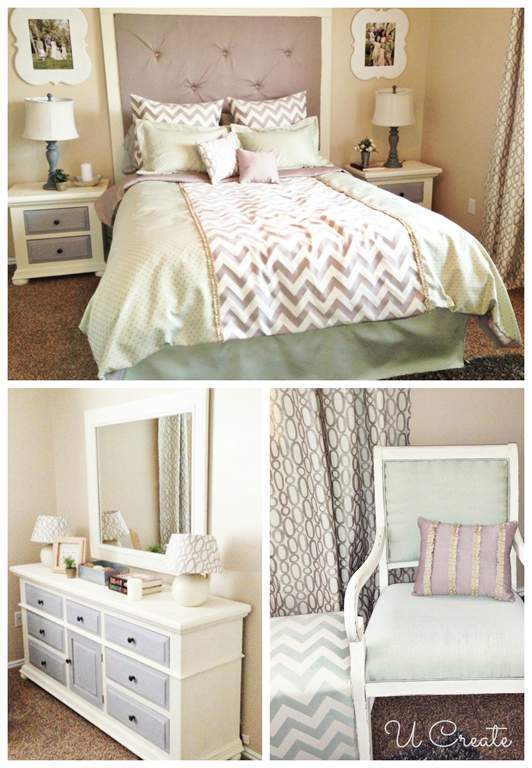 Ucreate-Bedroom-Makeover