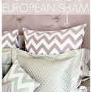 how-to-make-a-european-pillow-sham_thumb-25255B2-25255D