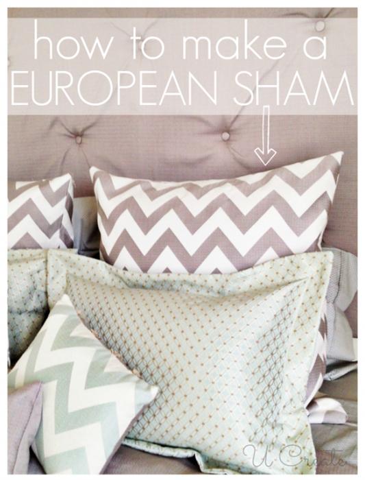 how-to-make-a-european-pillow-sham_thumb-25255B3-25255D