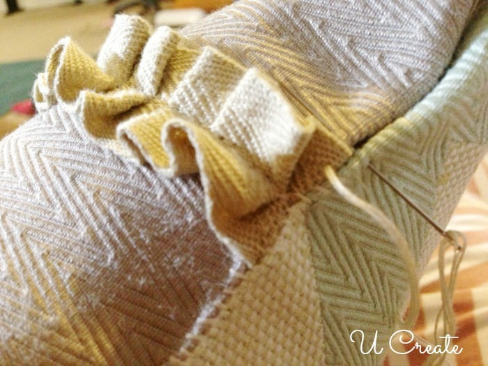 how-to-make-a-throw-pillow