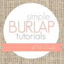 simple-burlap-tutorials_thumb-25255B4-25255D