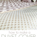 simple-duvet-tutorial_thumb-25255B1-25255D