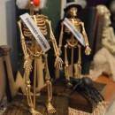 Halloween Costume Party Awards Tutorial
