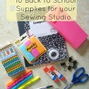 Sewing-Room-Supplies_thumb-25255B3-25255D