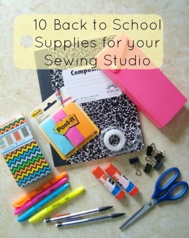 Sewing-Room-Supplies_thumb-25255B3-25255D