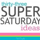 Super-Saturday-Craft-Ideas_thumb-25255B1-25255D