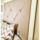 diy-framed-tufted-headboard-tutorial_thumb-25255B1-25255D