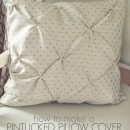 how-to-make-a-pin-tucked-throw-pillow_thumb-25255B2-25255D
