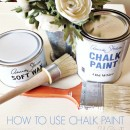 how-to-use-chalk-paint_thumb-25255B1-25255D