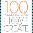 100-reasons-why-I-love-to-create_thumb-25255B1-25255D