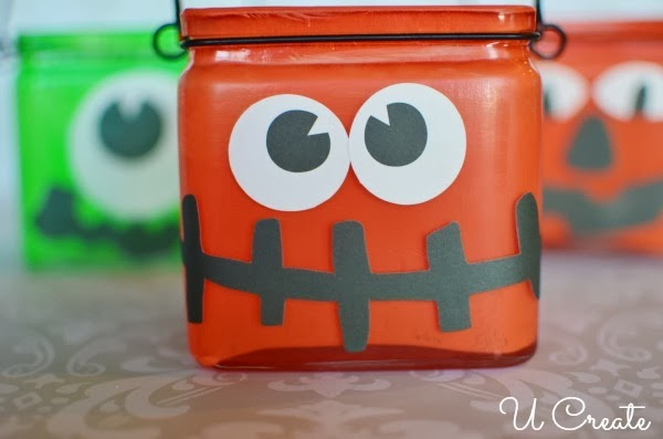 7-252520Halloween-252520Jars-252520Tutorial-252520at-252520u-createcrafts_thumb-25255B2-25255D