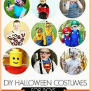 DIY-Halloween-Costumes-for-Boys-25255B5-25255D