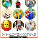 DIY-Halloween-Costumes-for-Boys_thumb-25255B1-25255D