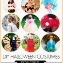 DIY-Halloween-Costumes-for-Girls-25255B5-25255D