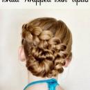 Hair-Tutorial-Braid-Wrapped-Bun_thumb-25255B6-25255D