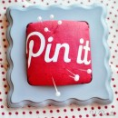 Pinterest-Pin-Cushion-DIY_thumb-25255B2-25255D