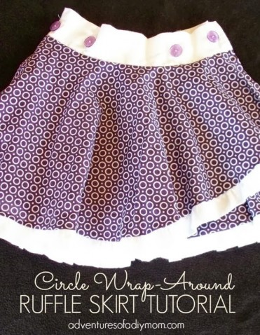 circle-wrap-skirt-tutorial_thumb-25255B1-25255D
