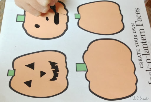 draw-your-own-jackolantern-faces_thu-25255B1-25255D