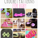 free-crochet-baby-patterns_thumb-25255B1-25255D