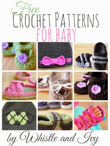 free-crochet-baby-patterns_thumb-25255B1-25255D