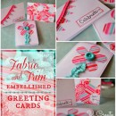DIY-252520Fabric-252520-252526-252520Trim-252520Cards-252520_thumb-25255B2-25255D